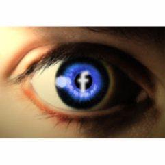 Facebook tendrá que vérselas con las autoridades de protección de datos de Irlanda