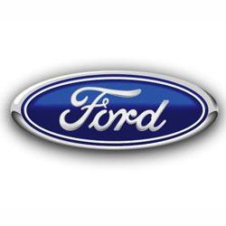 Ford fusiona con éxito internet y televisión en una nueva campaña publicitaria