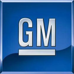 General Motors saca a concurso su cuenta global de medios