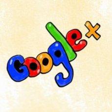 Google y Google+ serán en el futuro una misma cosa