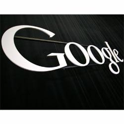 Google deja boquiabiertos a los analistas con sus espectaculares beneficios del último trimestre