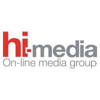 Hi-media refuerza su división de Performance Marketing con dos nuevas incorporaciones