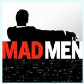 Mad Men empieza a emitirse esta noche en abierto en Divinity TV