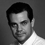 """Marcos de Quinto (Coca-Cola): """"Nuestro principio es 'piensa global, actúa local"""""""