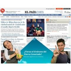 Movistar y Prisa estrenan formato publicitario online