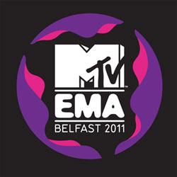 Hyundai se sentará al volante de los MTV Europe Music Awards