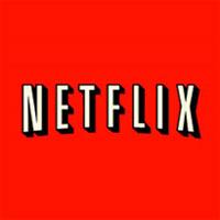 Netflix llegará a Reino Unido e Irlanda en 2012