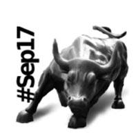 """El movimiento de """"Occupy Wall Street"""" invade Twitter"""