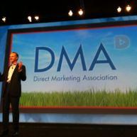 """L.M.Kimmel en DMA 2011: """"los consumidores quieren inmediatez, relevancia, transparencia y valor"""""""