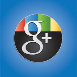 Google+ dará luz verde a los pseudónimos en su plataforma