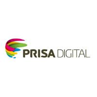 El Grupo Prisa mete la quinta en su conversión hacia lo digital
