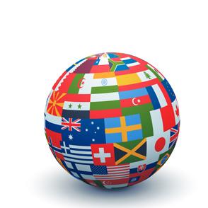 ¿Hacia dónde se dirige el mercado publicitario global?