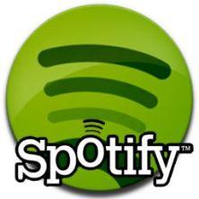 La fuerte demanda de Spotify no consigue cubrir las pérdidas