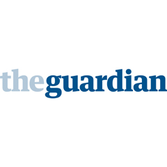 The Guardian revela a sus lectores las noticias en las que trabaja