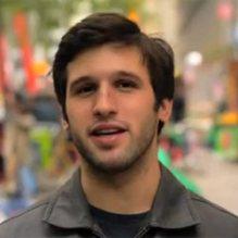 """El movimiento """"Occupy Wall Street"""" presenta su primer spot televisivo"""