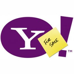 Google, Microsoft, AOL, Ali Baba o Mail.ru: ¿quién comprará Yahoo!?
