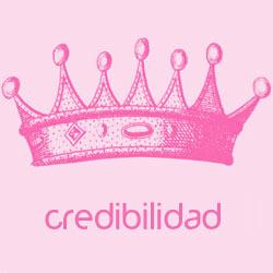 En el periodismo, el contenido es el rey, la distribución la reina y la credibilidad la princesa heredera