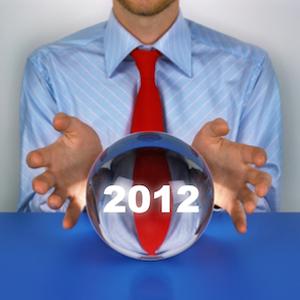 En 2012 el marketing social ya no será una opción, sino una necesidad para las empresas
