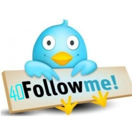 40 tuiteros a los que seguir para estar al día en marketing, publicidad y comunicación
