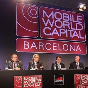 Barcelona Mobile World Capital ya tiene Comisión Ejecutiva