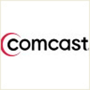 Comcast_tn