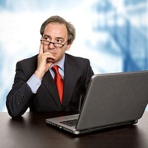 8 de 10 directivos utilizan los social media para el trabajo