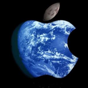Los resultados de Apple, por debajo de las previsiones por primera vez desde 2003