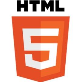 La nueva base de programación HTML5 será esencial para las empresas en 2015