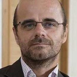 Ignacio Corrales, miembro del Consejo de Administración de Mediapost, designado como director de TVE