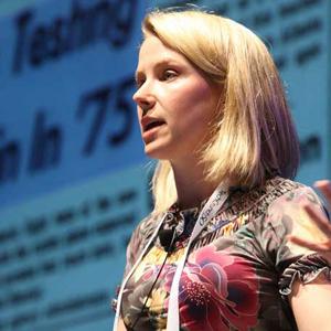 Las seis ideas que Marissa Mayer debe tener en cuenta si realmente quiere rescatar a Yahoo!