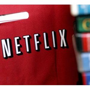 Netflix se pone a la cabeza en el futuro de la televisión