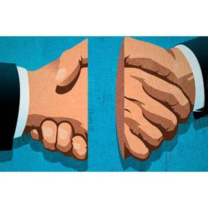 ¿Qué esperan los ejecutivos de marketing de sus relaciones con las agencias?