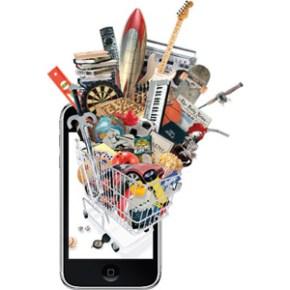 """España dice hola al """"efecto WhatsApp"""": la penetración de internet en el móvil ya alcanza el 76% en 2012"""