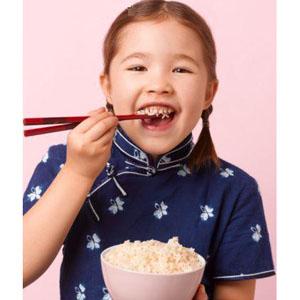 Qué hacer en el mercado cuando ya ni siquiera los japoneses son fieles a su propio arroz