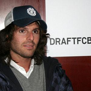 Beto Nahmad, de DraftFCB, abandona la compañía para embarcarse en un proyecto internacional con otra agencia