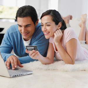 El 60% de los consumidores espera que la integración online de los canales de compra se haga realidad en 2014