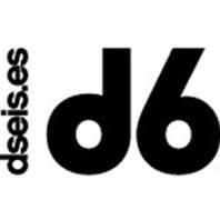 d6, la agencia ganadora para hacer la campaña de la Feria Gastronómica Internacional Mistura