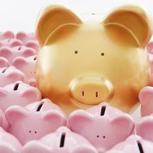 Los ingresos por publicidad en las redes sociales alcanzarán los 16.900 millones de dólares en 2012, según Gartner