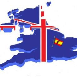 La oportunidad para las marcas españolas de calidad es enorme en Gran Bretaña