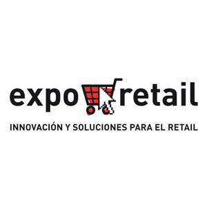 Expo Retail alcanza el 72% del espacio contratado