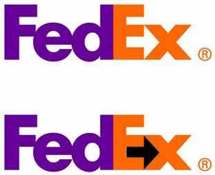 10 casos de éxito y fracaso en el diseño de logos de marca