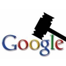 Google, multada con 22 millones de dólares por violación de la privacidad