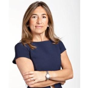 María Gil se incorpora a GroupM España como directora de desarrollo de negocio