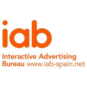IAB Spain lanza la Guía de Escaneo Móvil para Marketing y Publicidad