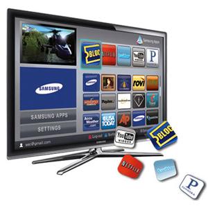 El débil crecimiento de la publicidad en TV hace necesarias nuevas estrategias publicitarias entre las cadenas
