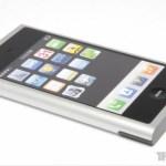 """Salen a la luz prototipos """"altamente confidenciales"""" de productos Apple"""