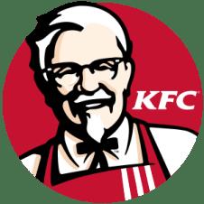 Kentucky Fried Chicken vuelve a la época de los muslos de pollo en la Prehistoria para su última campaña