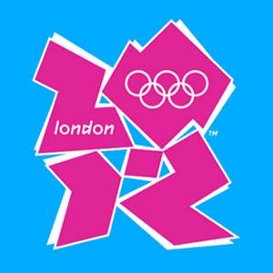 """El consumo de marcas será """"más rápido, más alto y más fuerte"""" durante los Juegos Olímpicos de Londres"""