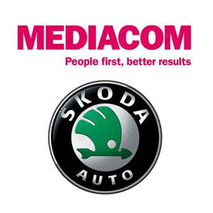 """""""Perder para ganar"""", la nueva promoción de Škoda Yeti por MediaCom"""