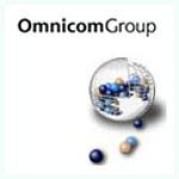 Omnicom Group anuncia un beneficio neto de 230 millones de euros en el segundo trimestre de 2012